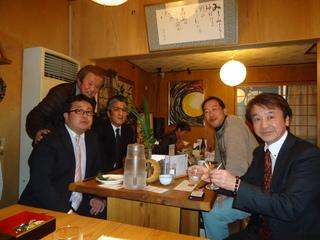 2014-03-17 19.40.12.jpg