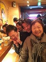 2015-01-09 22.19.12.jpg