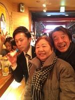 2015-01-09 22.19.20.jpg