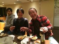 2015-02-07 23.50.53.jpg